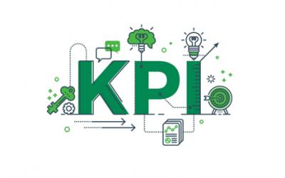Metrics and KPI's